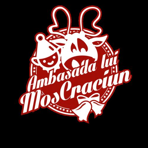 ambasada-lui-mos-craciun