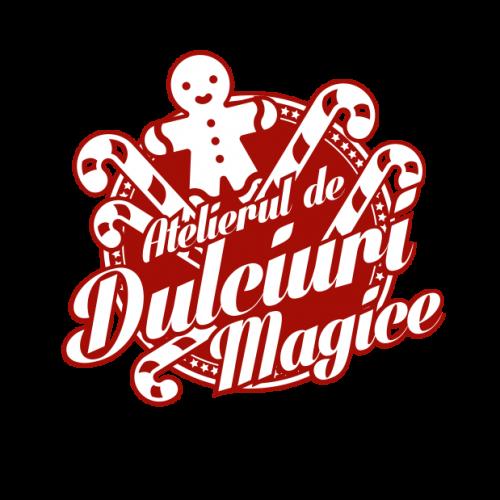 atelierul-de-dulciuri-magice