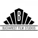 bucharest-film-studios
