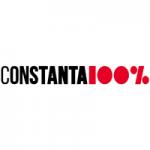 constanta-100