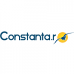 constanta-ro