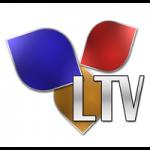 litoral-tv