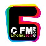 litoral-fm