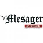 mesager-de-constanta