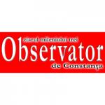 observator-de-constanta