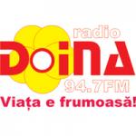 radio-doina