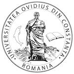 sigla-ovidius-2