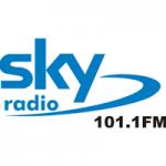 sky-radio